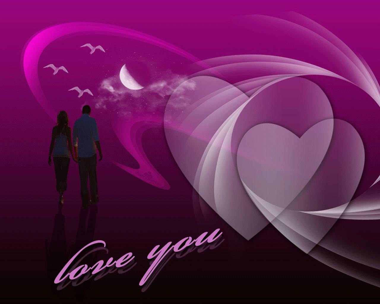 Cute Love Wallpapers Free Download For Desktop