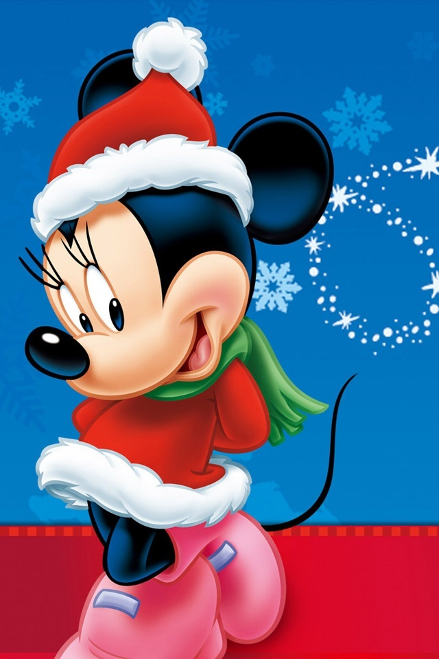 Download cute mickey mouse wallpaper hd download gallery - Cute disney hd wallpapers ...