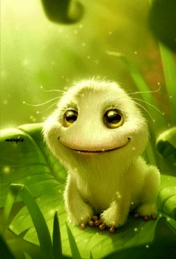 Cute Moving Wallpapers For Mobile