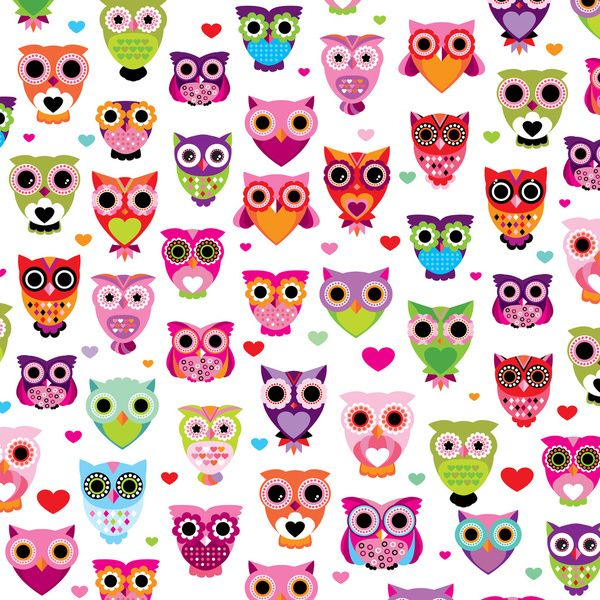 download cute owl wallpaper for iphone gallery