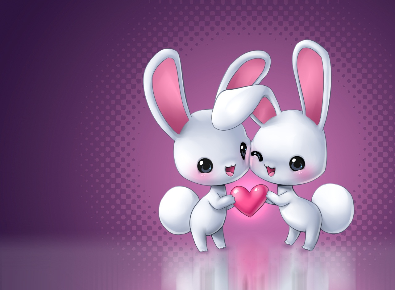 Cute Pictures Wallpapers