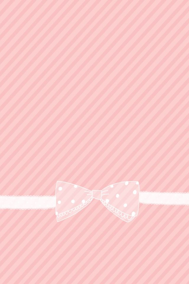 Cute Pink Wallpaper Tumblr