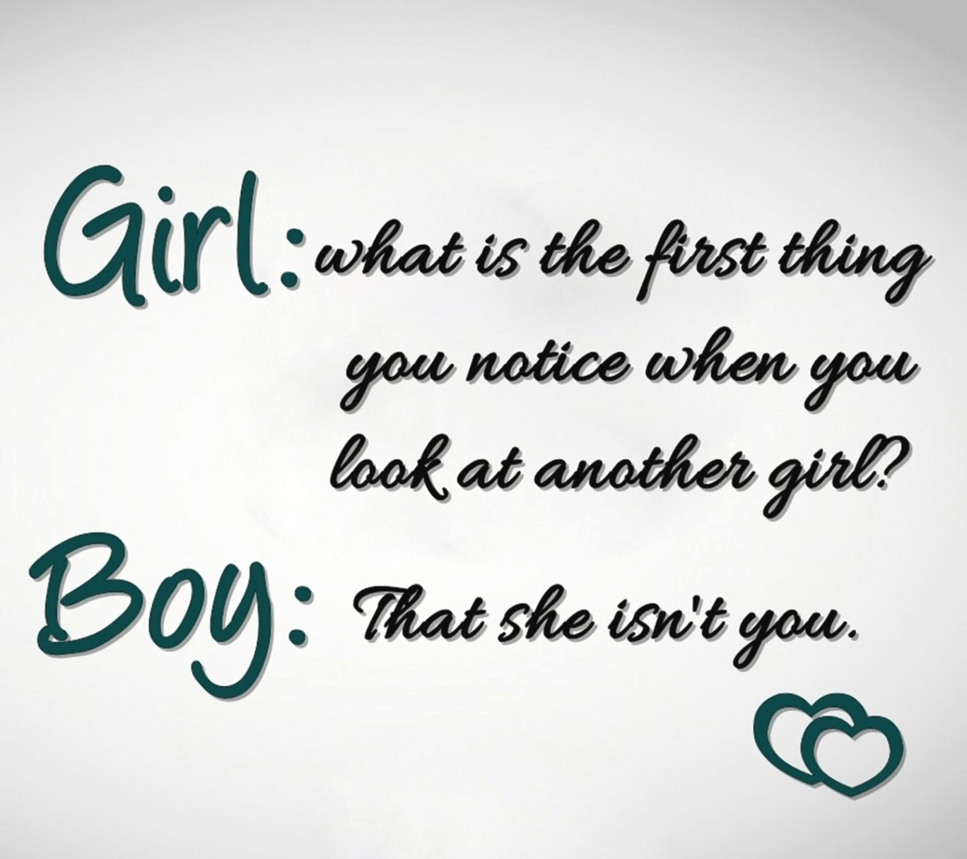 Download Quote Photo: Download Cute Quote Wallpapers Tumblr Gallery