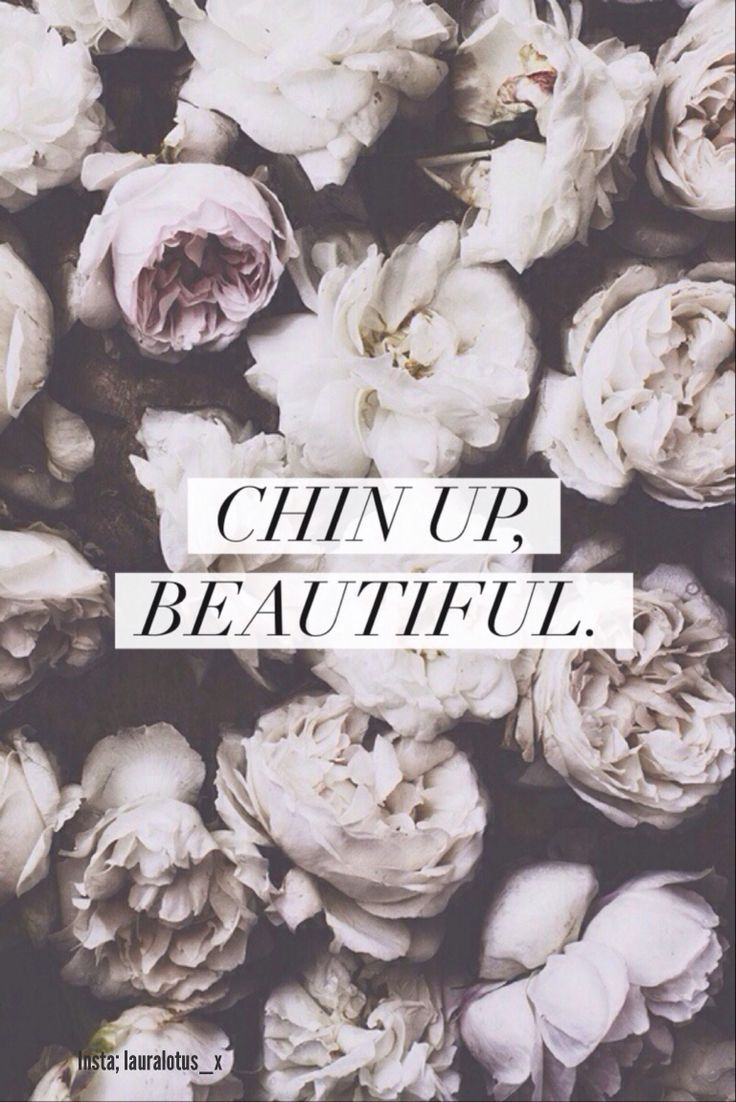 Cute Quote Wallpapers Tumblr