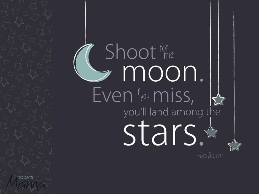 Cute Quotes With Wallpaper