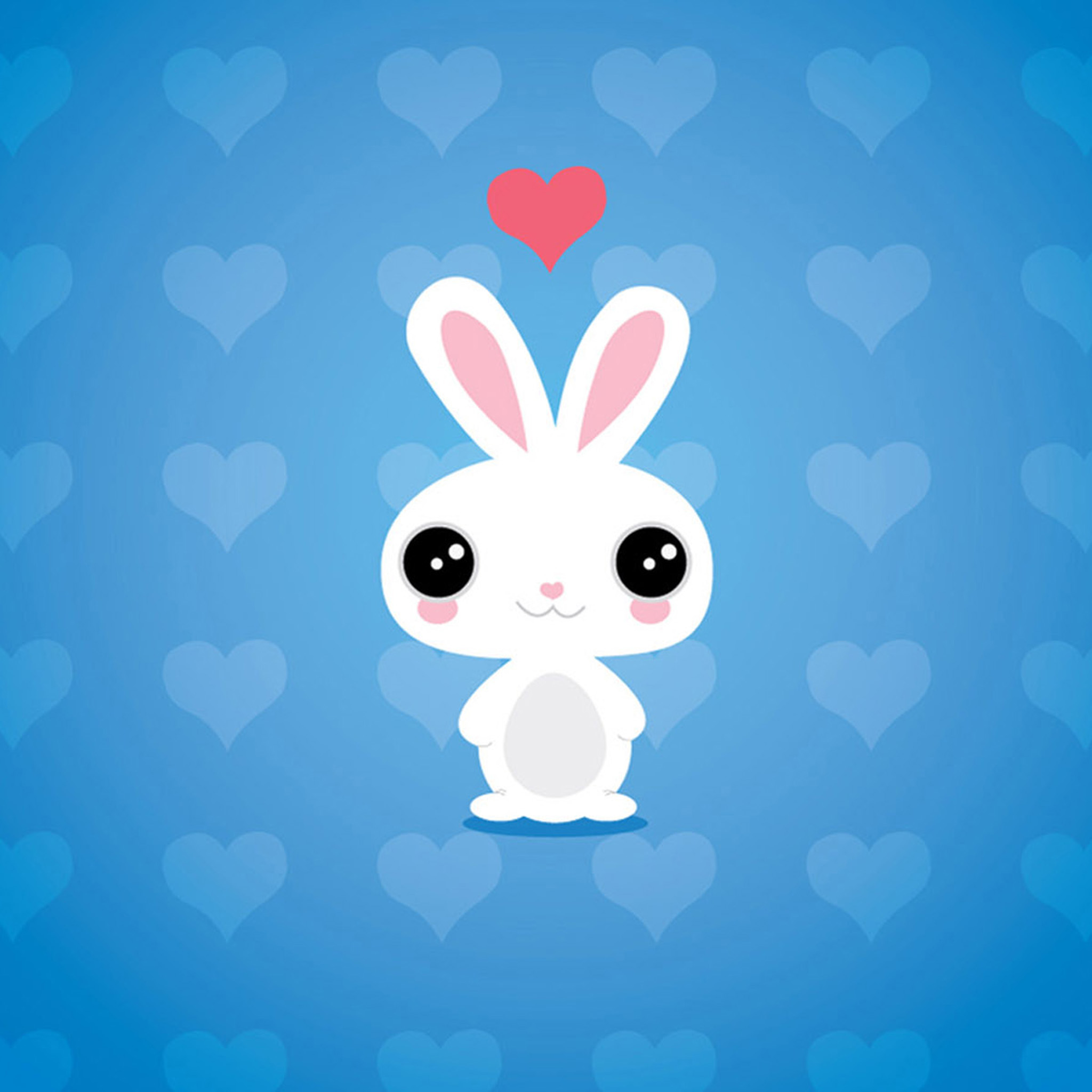 Cute Wallpaper For Ipad