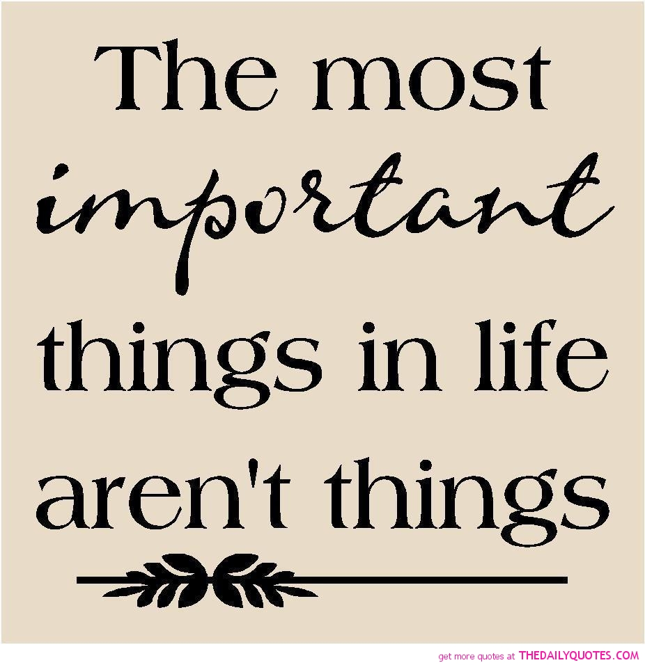 Brilliant Cute Quotes Download: Download Cute Wallpaper Sayings Gallery