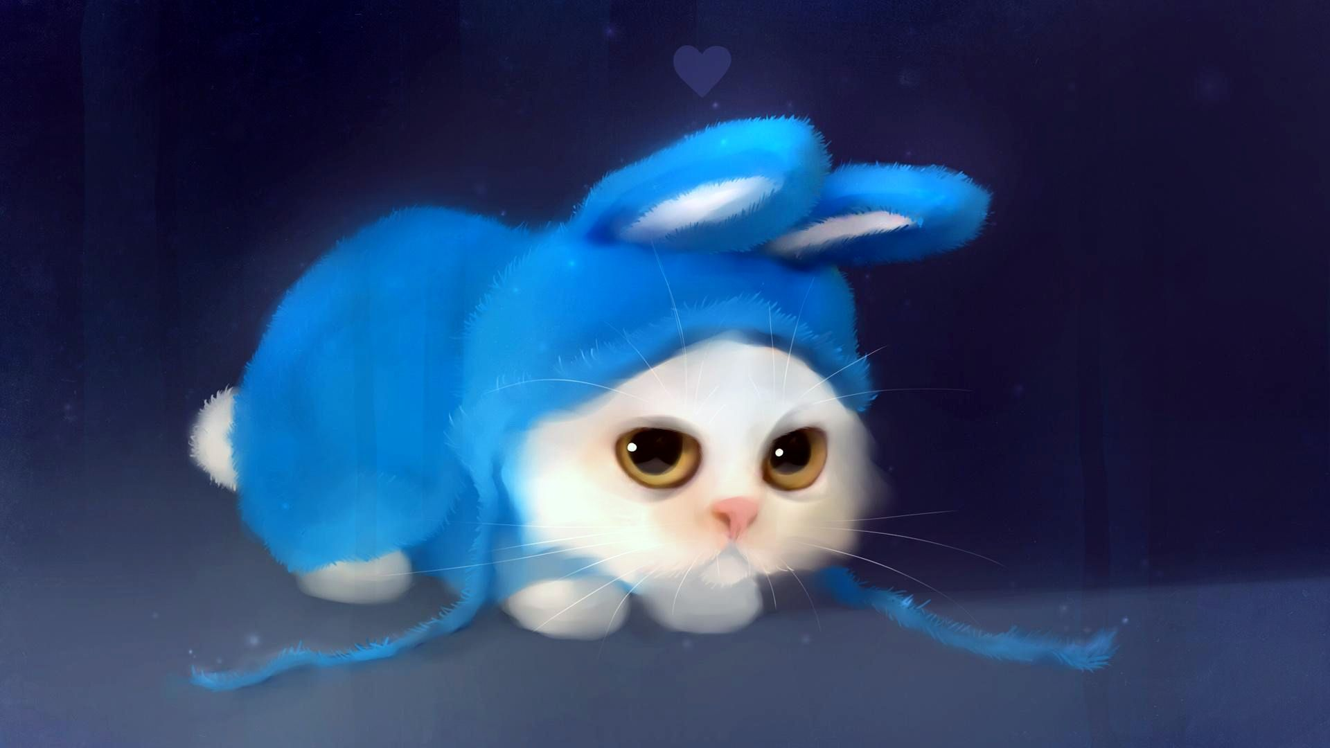 Cute Wallpapers For Computer Background
