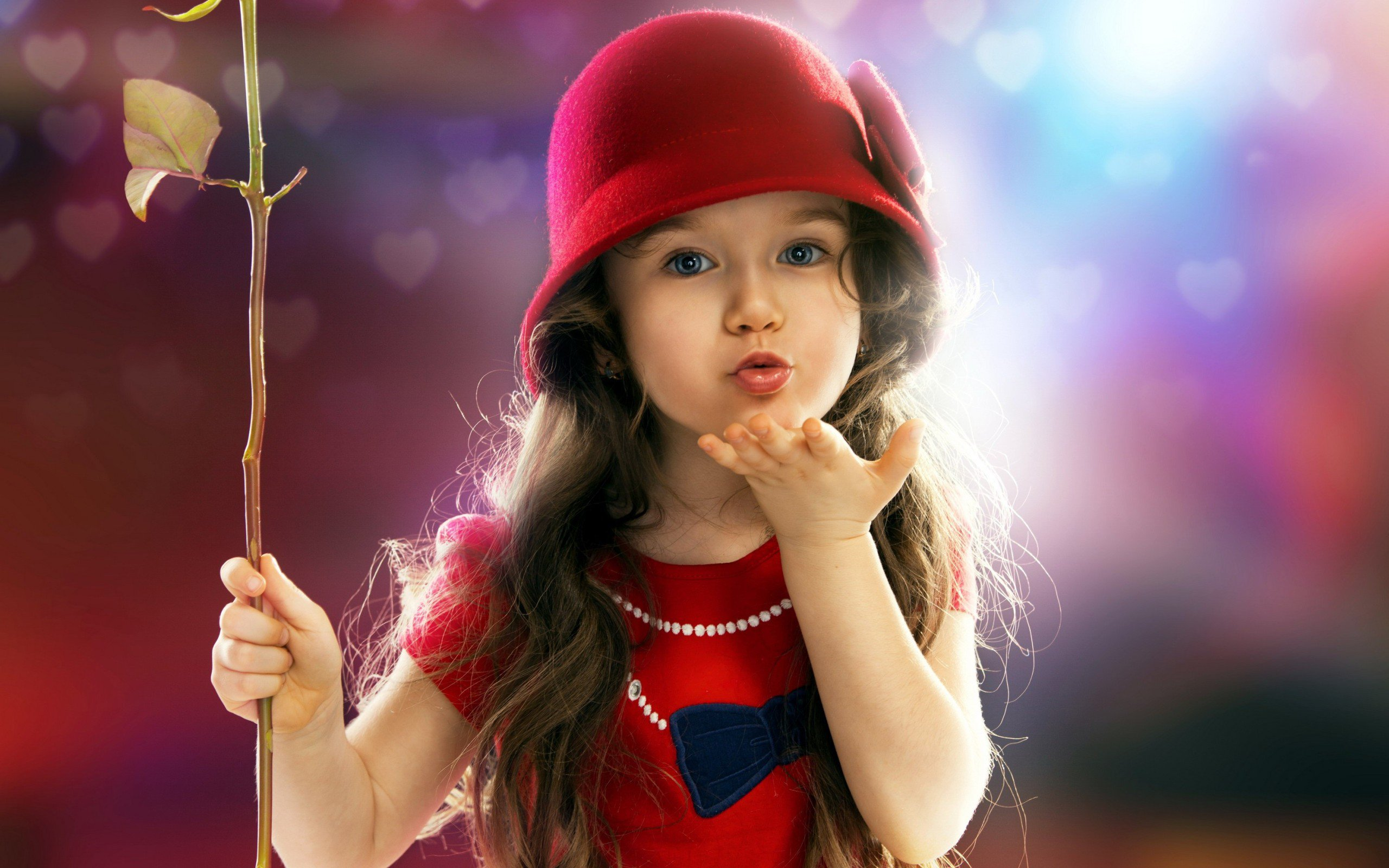 Cute Wallpapers For Profile Pics