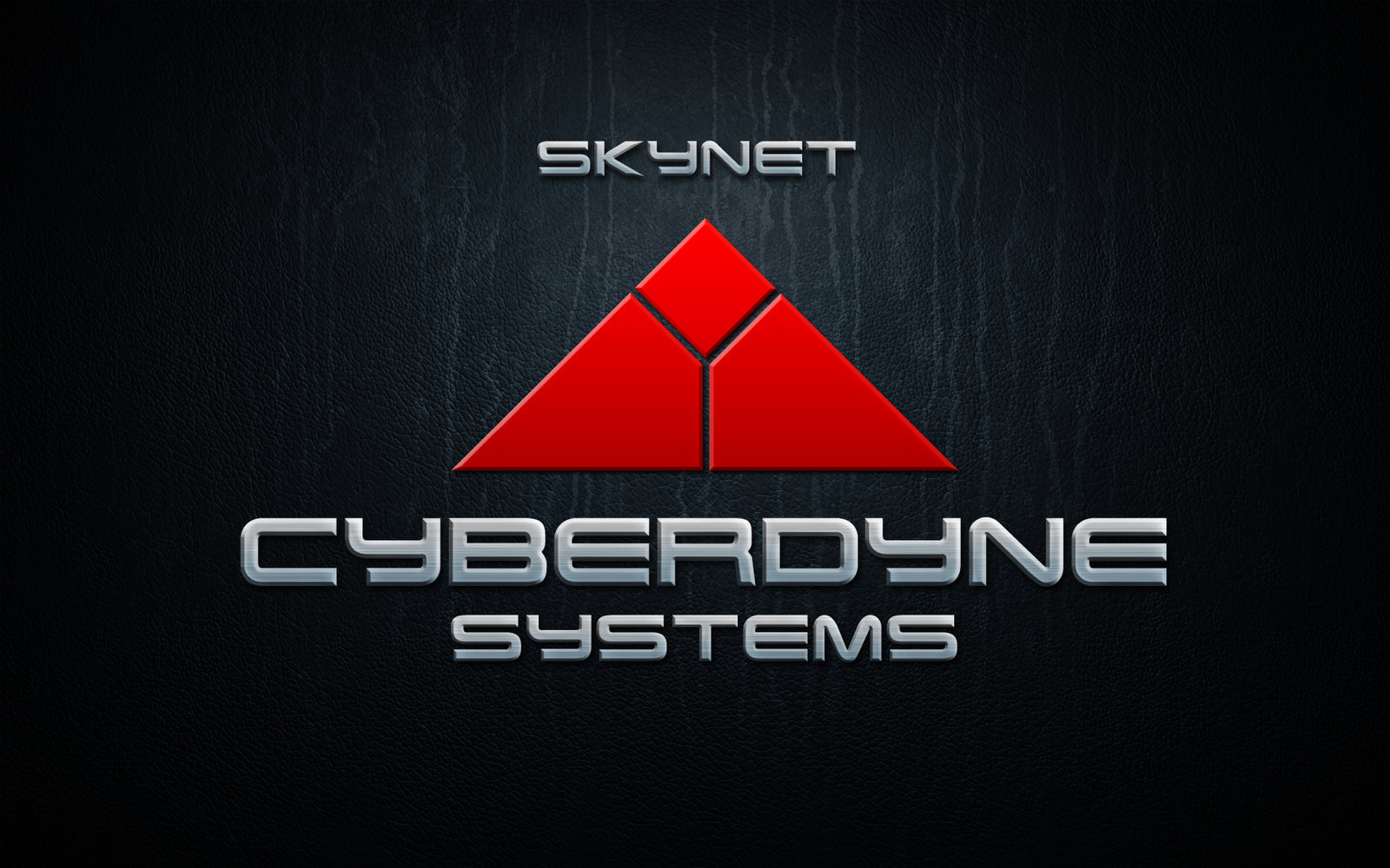Cyberdyne Systems Wallpaper
