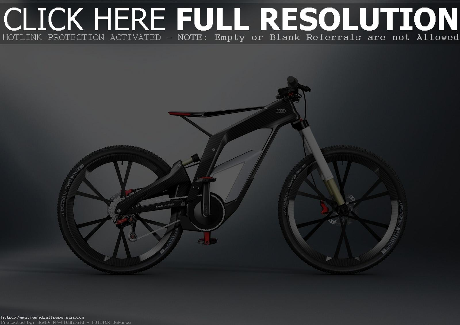 Cycle Wallpaper Download