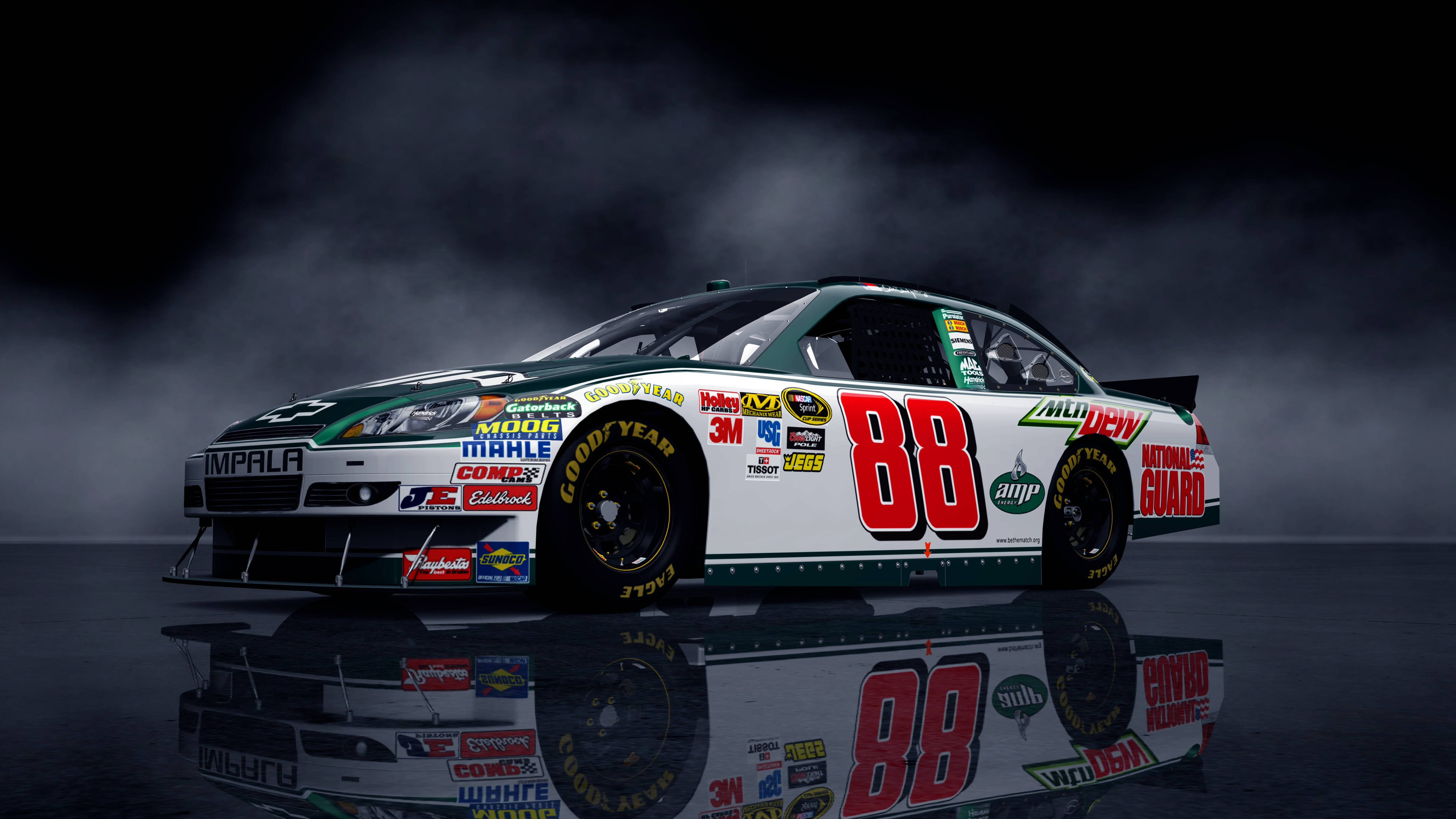 Dale Earnhardt Jr Wallpaper