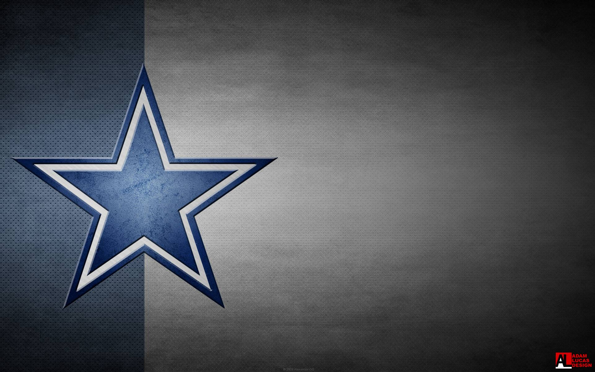 Dallas Cowboy Wallpapers