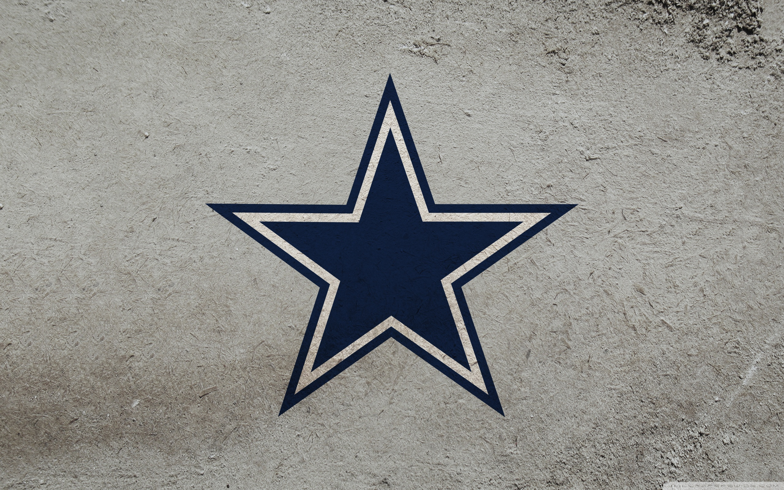 Dallas Cowboys HD Wallpaper