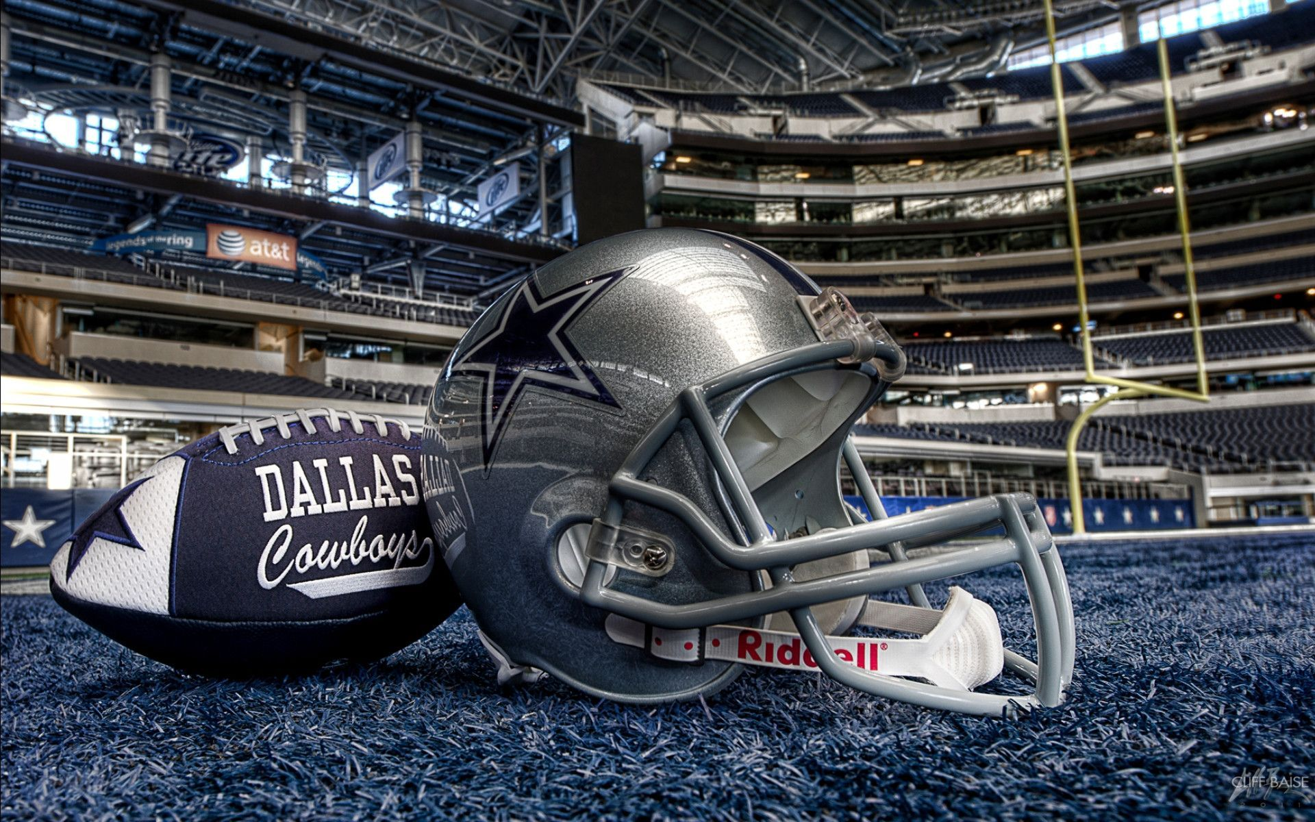 Dallas Cowboys Pics Wallpapers