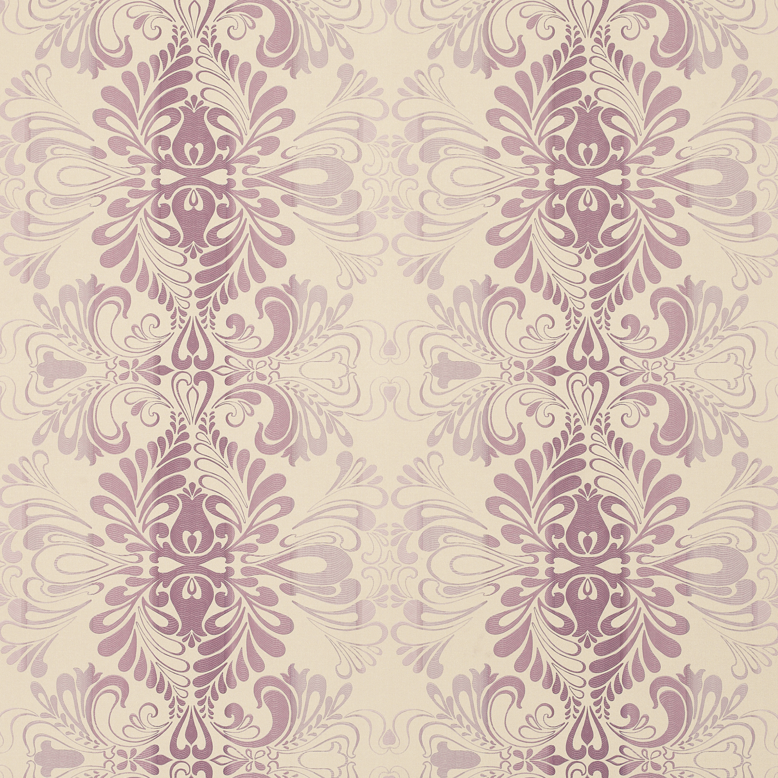 Download Damask Wallpapers 10 Of The Best Gallery