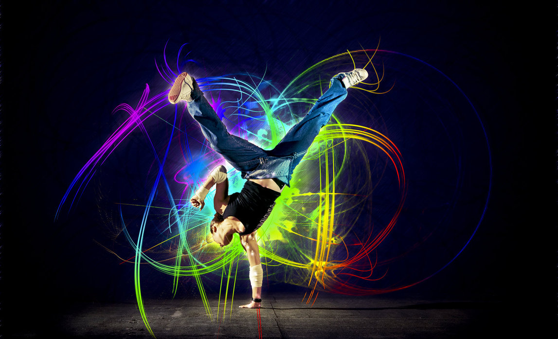Dance Wallpaper Download
