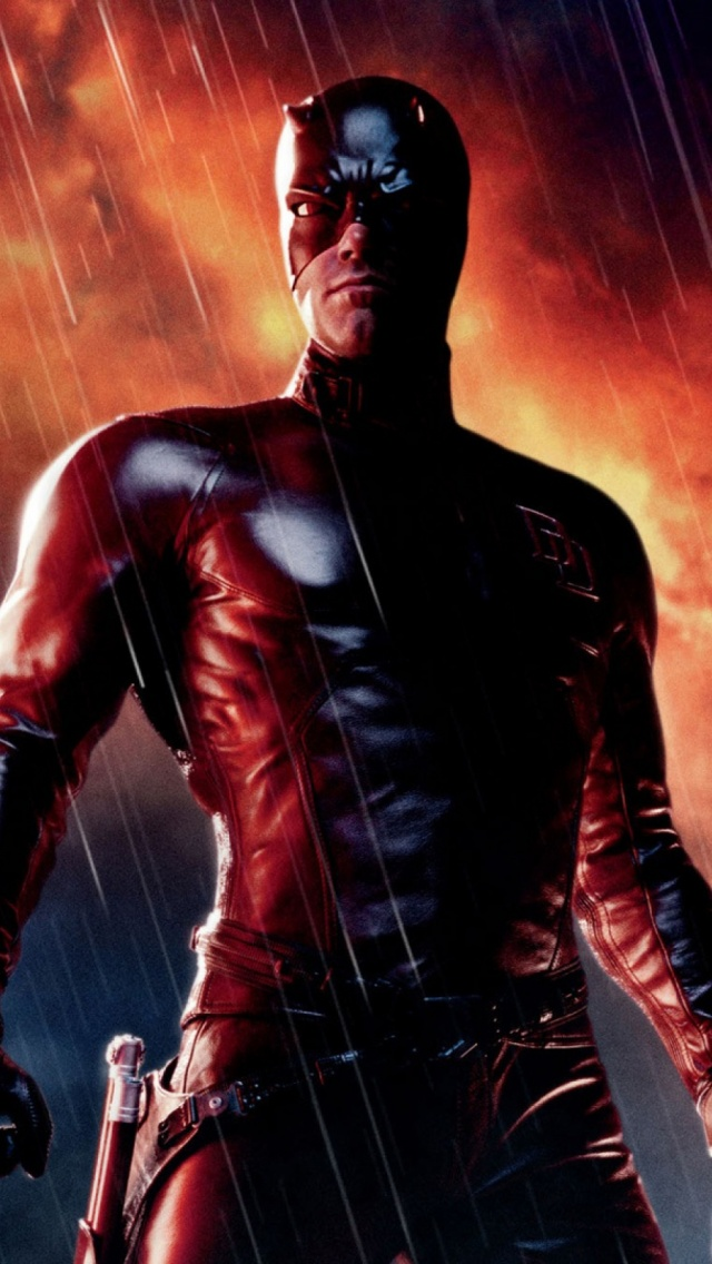daredevil wallpaper iphone daredevil wallpaper iphone gallery 10482