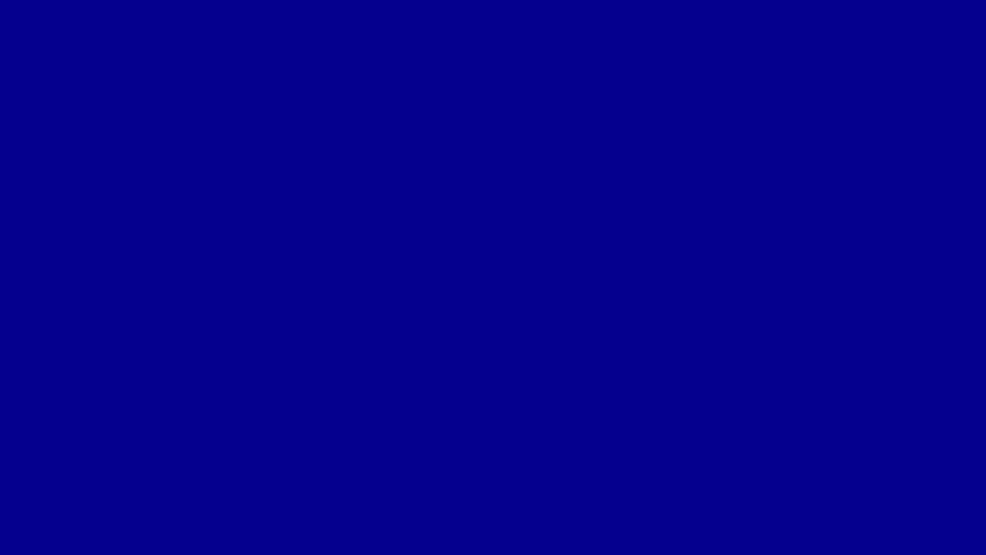 Download Dark Blue Color Wallpapers Gallery