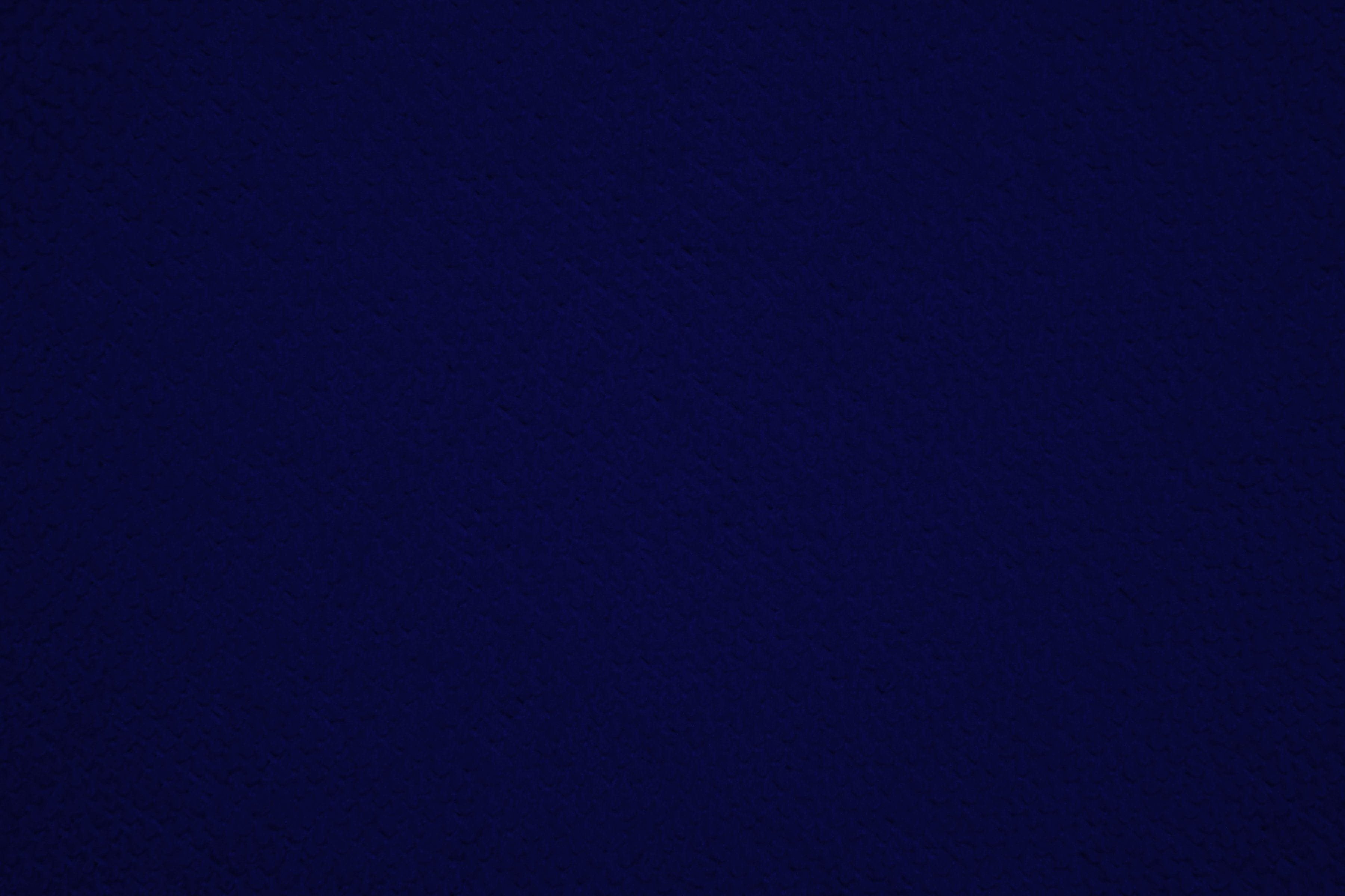 Dark Blue Color Wallpapers