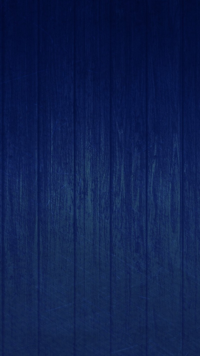 Dark Blue Iphone 5 Wallpaper