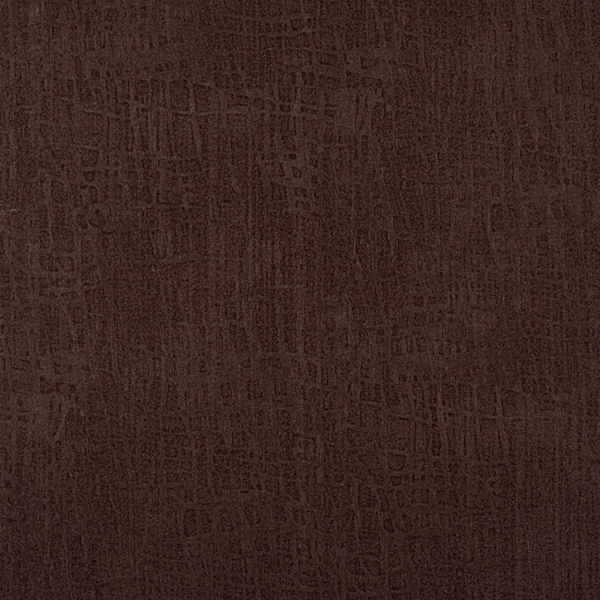 Dark Brown Wallpaper For Walls