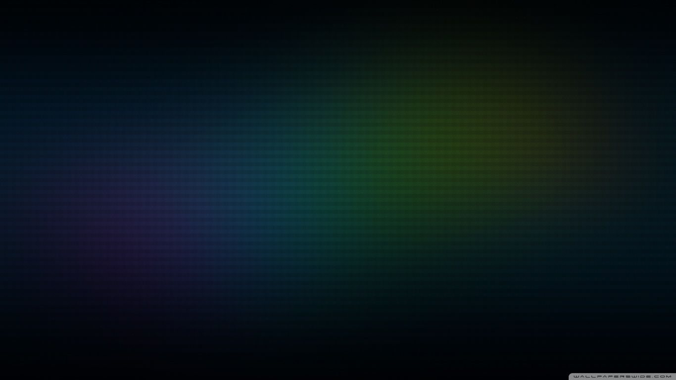 Dark Color Wallpapers