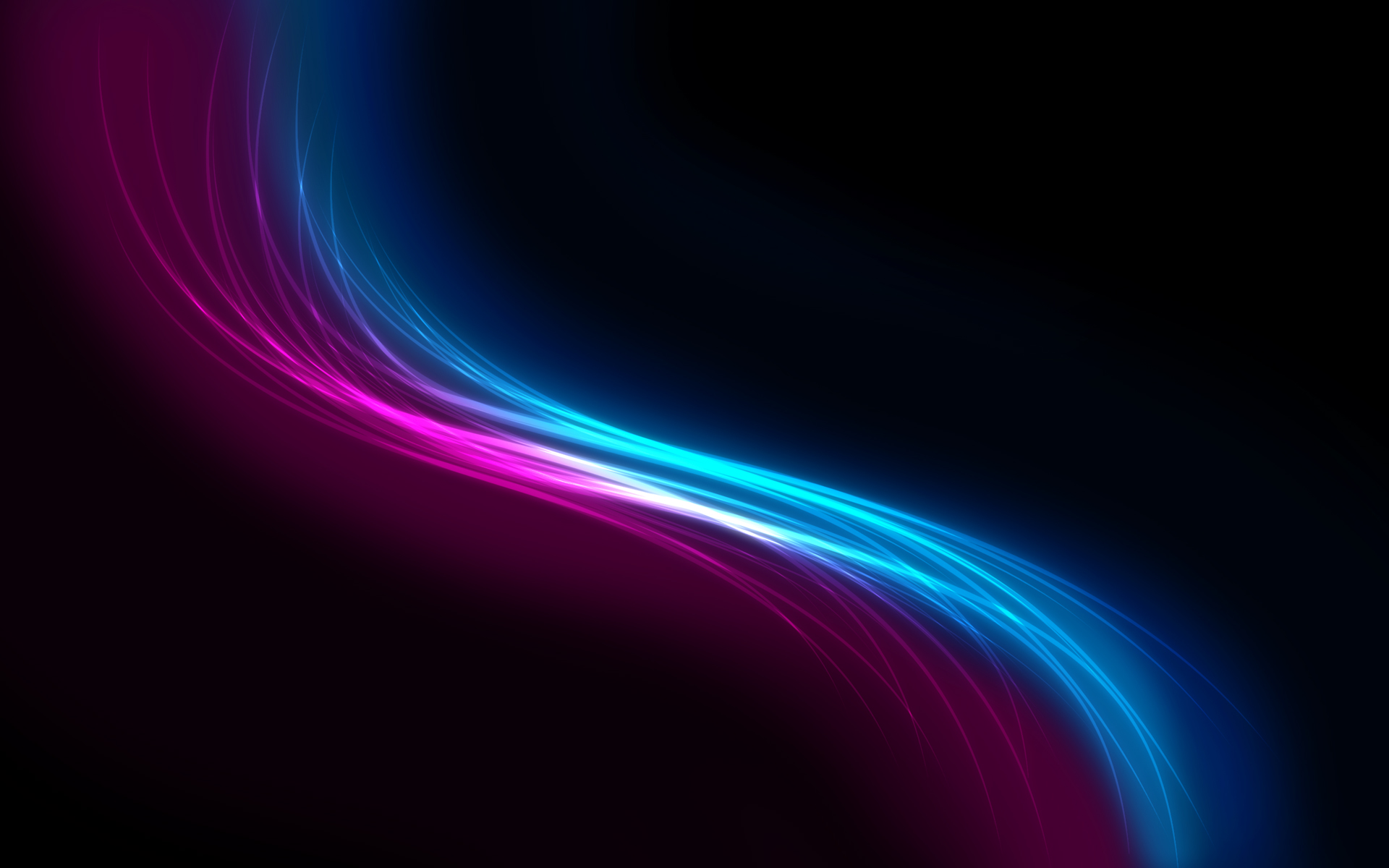 Dark Coloured Wallpapers