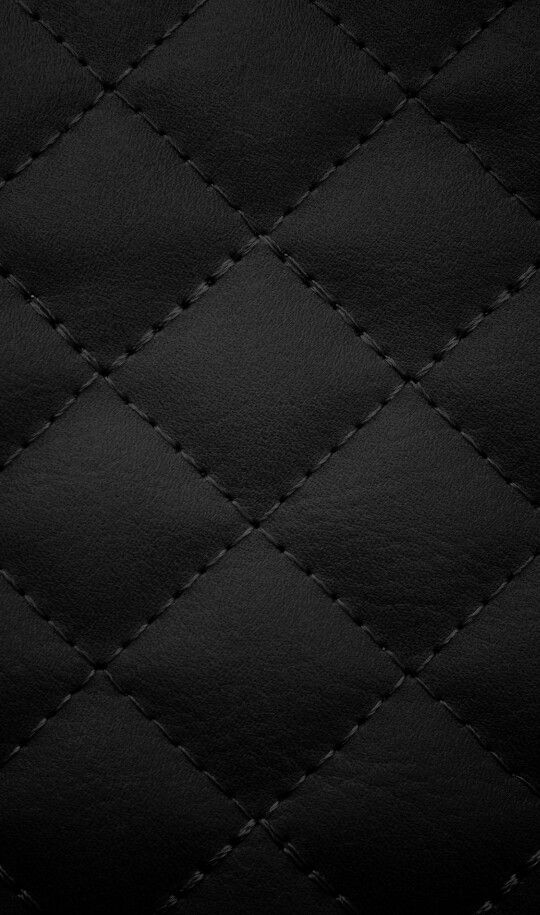 Dark Wallpaper For Mobile Phone