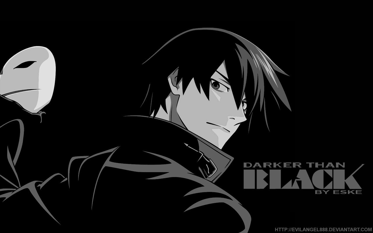 download darker than black hei wallpaper gallery