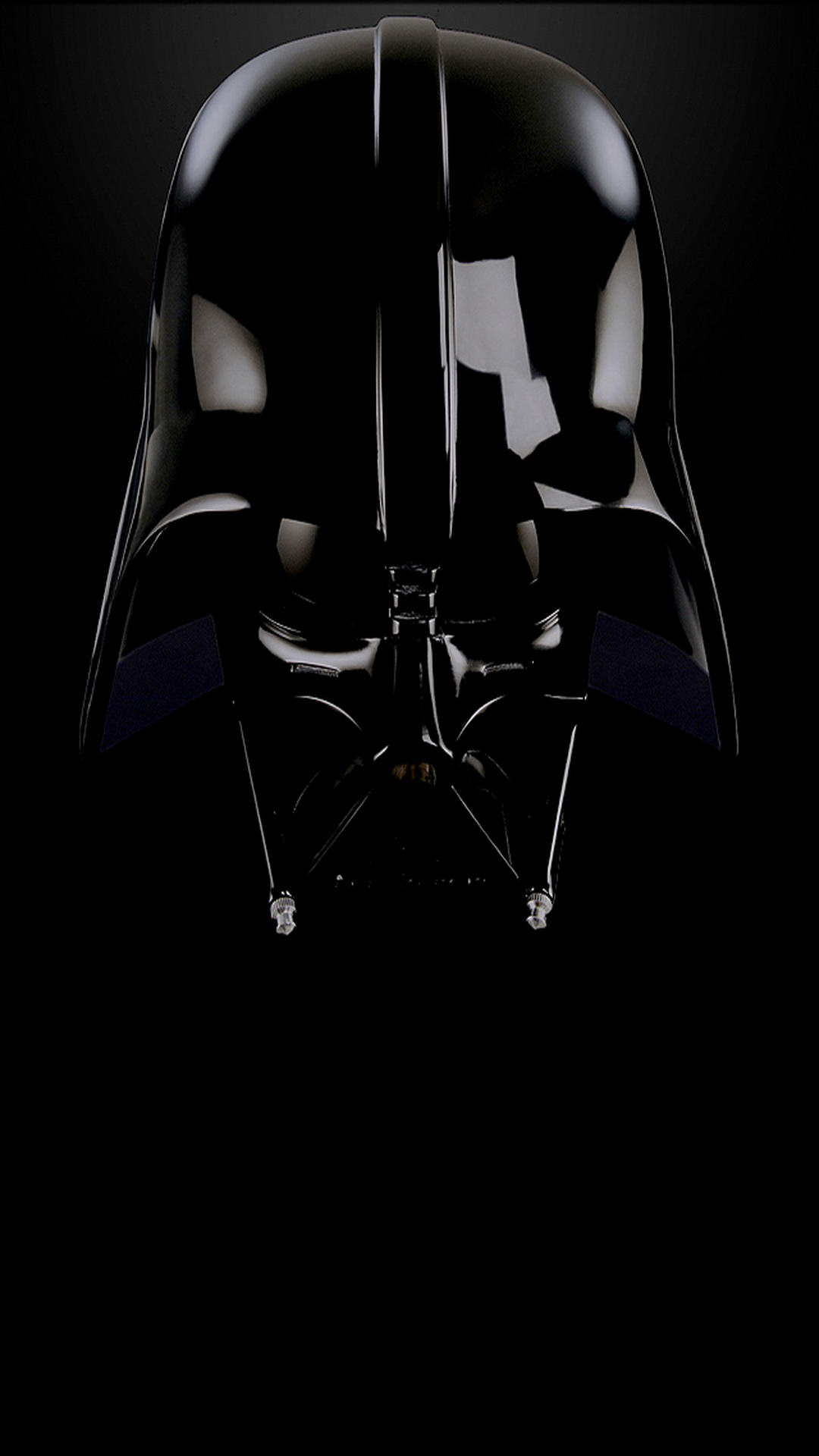 darth vader iphone wallpaper darth vader wallpaper iphone gallery 9663