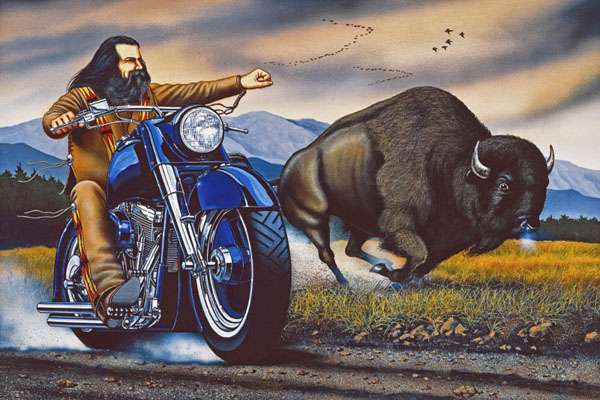 Thanksgiving Quotes 2017 >> Download David Mann Art Wallpapers Gallery