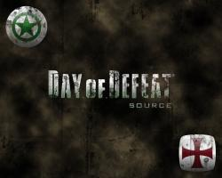 Day Of Defeat Wallpaper
