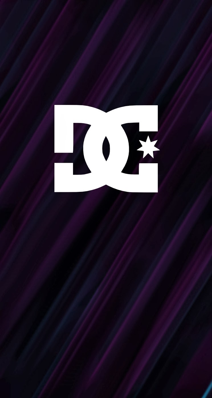 Dc Wallpaper For Iphone
