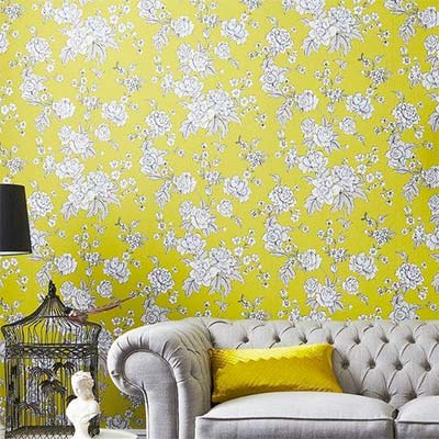 Dorable Home Decor Wall Paper Picture Collection - Wall Art ...