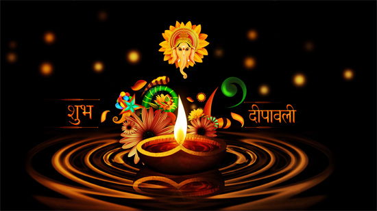 Deepavali Wallpaper Download