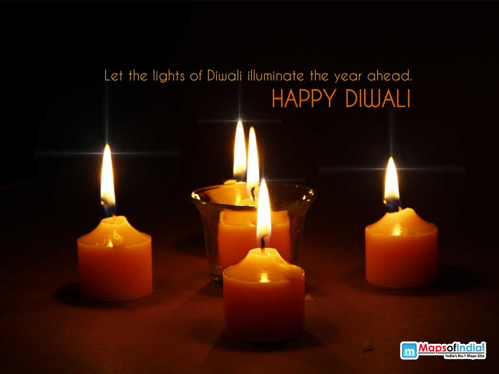 Deepawali Wallpapers Download