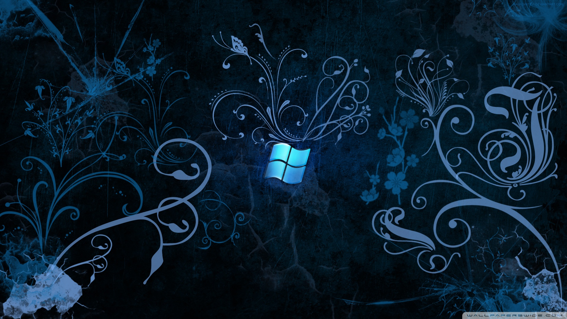 Definition Of Wallpaper In Computer