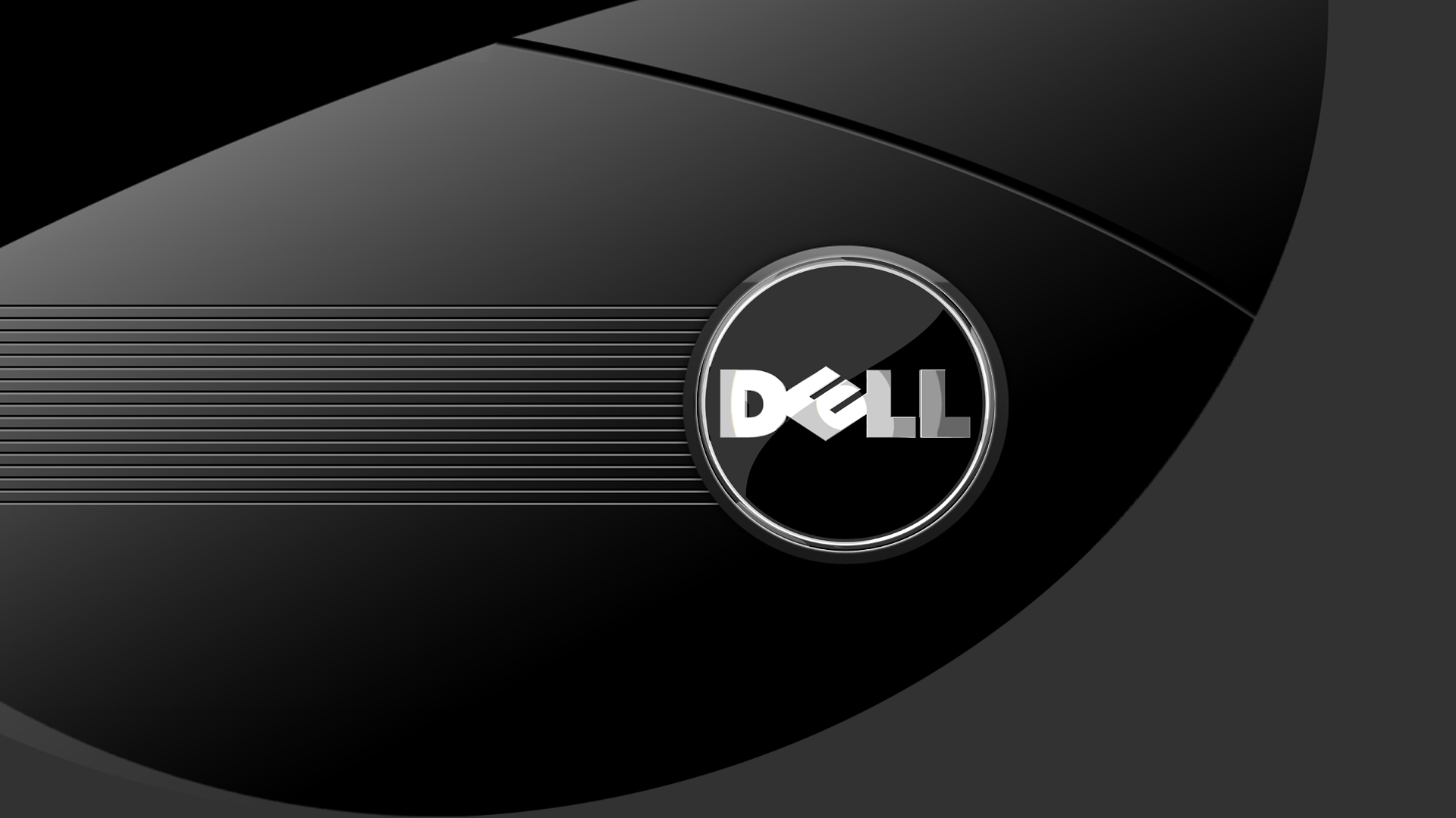 Dell Full HD Wallpapers