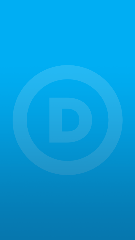 Democratic Party Wallpaper