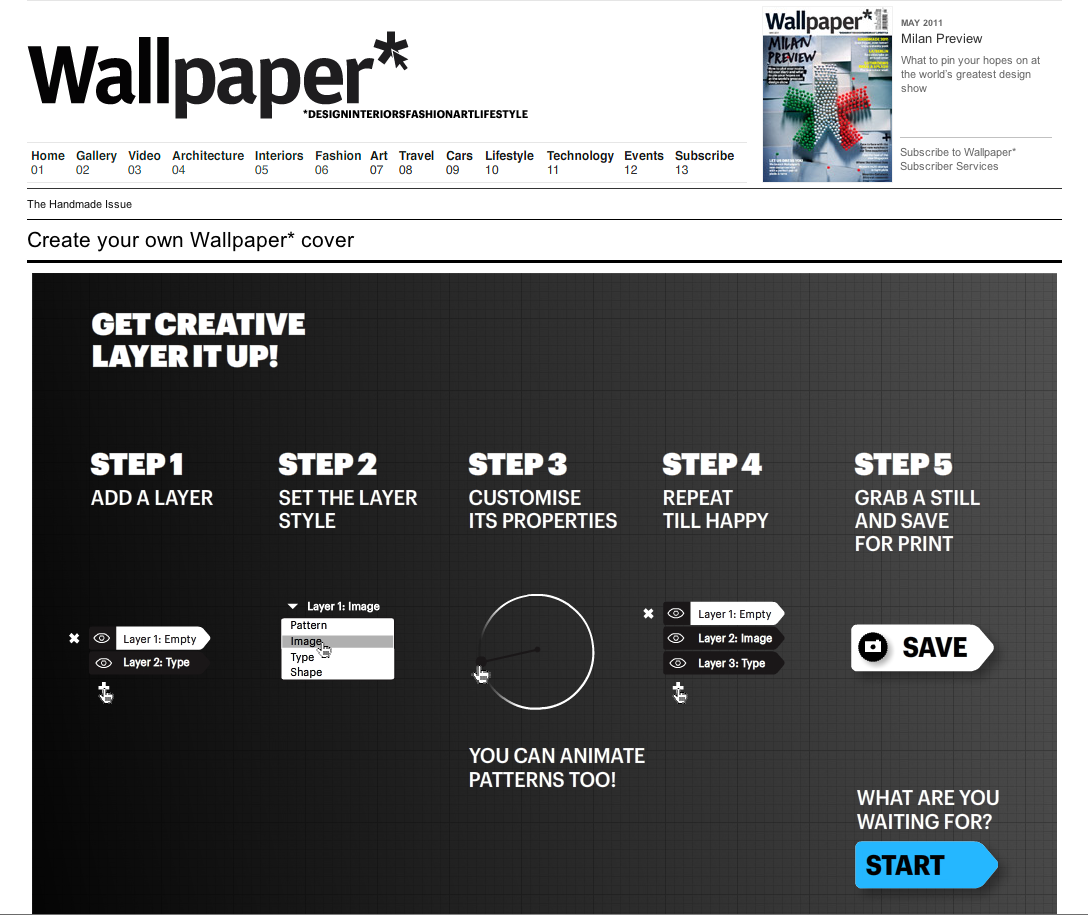 Download design your own wallpaper online gallery for Make your own blueprint online