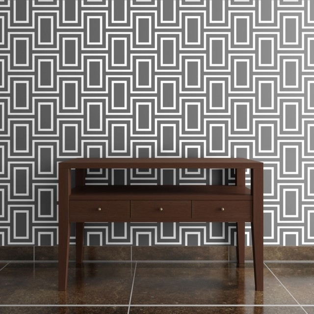 Designer Wallpaper Modern