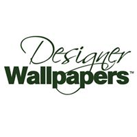 Designer Wallpapers Discount Code