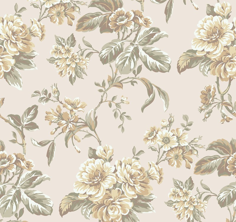 Designing Wallpaper
