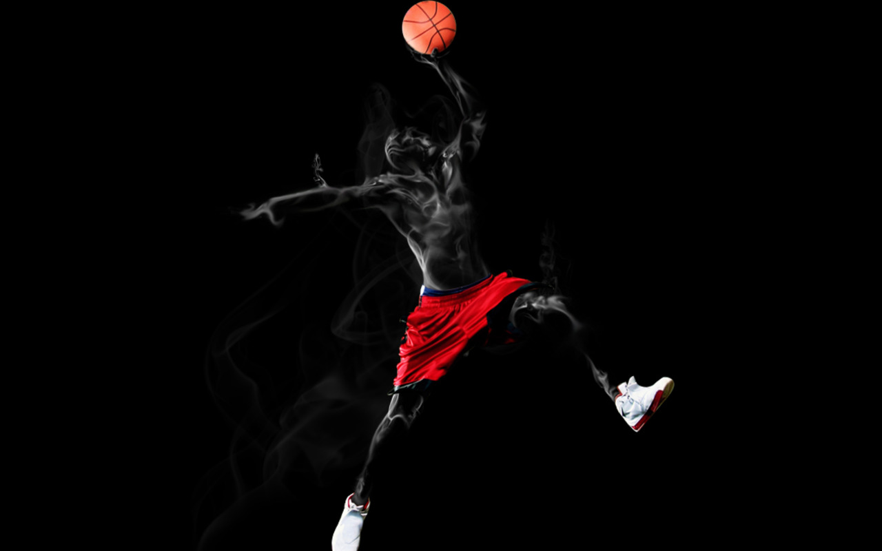 Abhisheka Wimalaweera - Photos Facebook Basketball black and white photography
