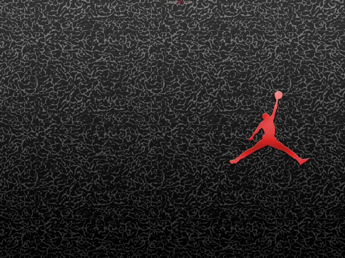 Desktop Wallpaper Basketball