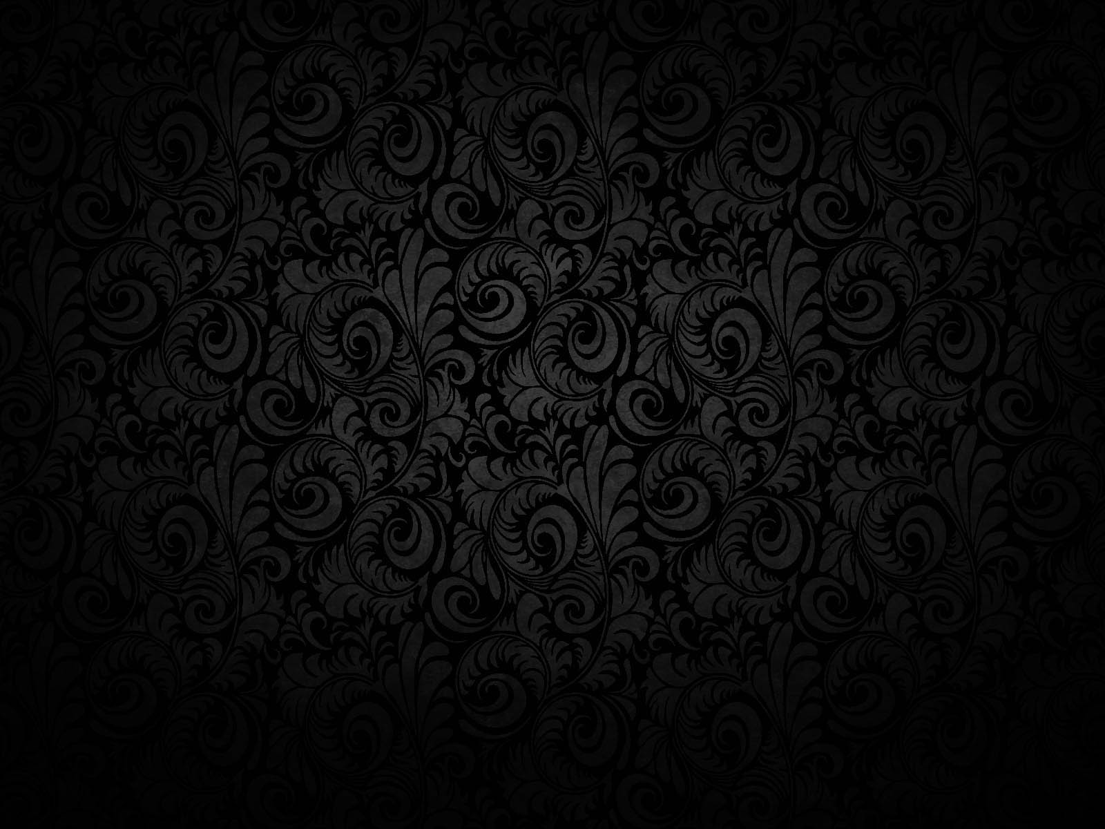 Desktop Wallpaper Pattern