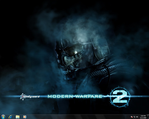 Desktop Wallpaper Themes For Windows 7