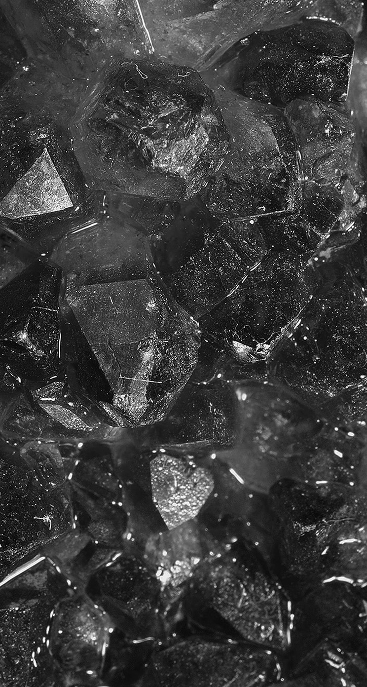 Diamond Iphone Wallpaper
