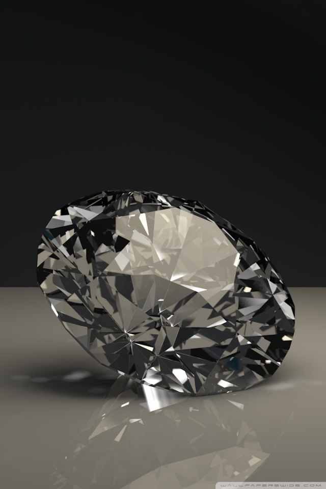 download diamond wallpaper for mobile gallery